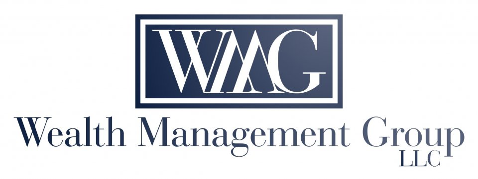 Wealth Management Group